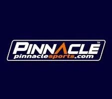 Pinnacle casino