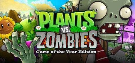 Plantas vs Zombies|tragamonedas|juegos
