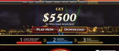 bovegas casino|bono de bienvenida|casino en línea