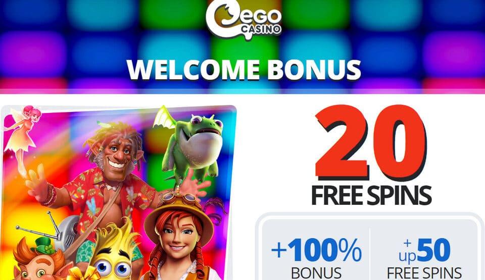 mejores bonos de casino  bono sin deposito casino en línea