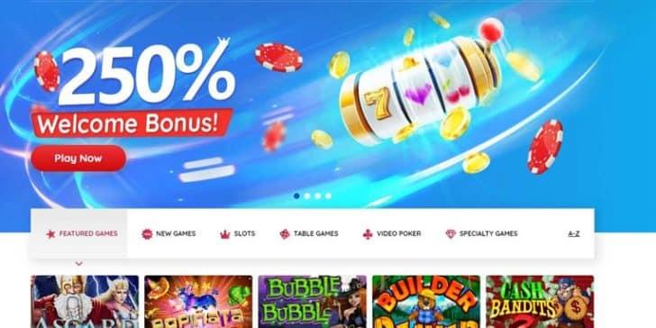 free spin casino-bono de bienvenida|casino en línea