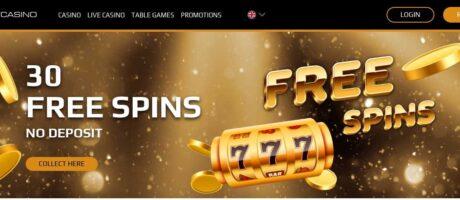 bono sin deposito|casino en línea