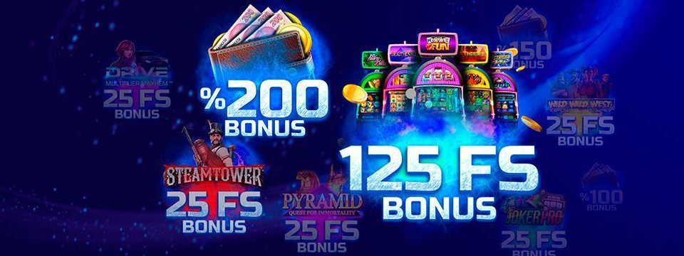 Slottica casino|bono de bienvenida|casino en línea