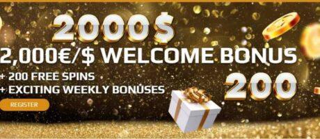 zevcasino|bono de bienvenida|casino en línea-revizorro casinos