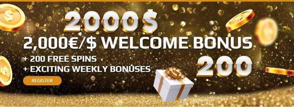 zevcasino bono de bienvenida casino en línea-revizorro casinos