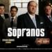 Los sopranos online-tragamonedas reseña